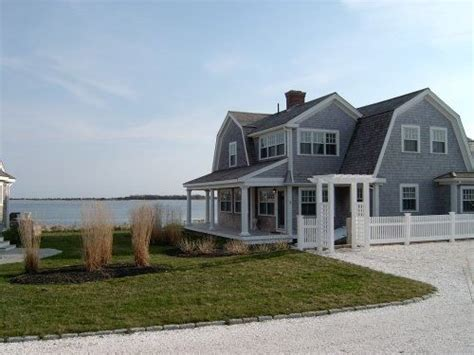Cape Cod House Rentals by Cape Cod Ma House House
