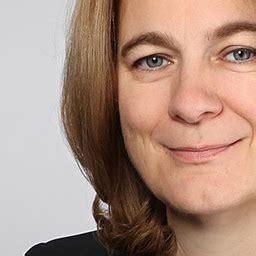 deutsche bank oranienburg christine attenberger gesch 228 ftskundenberaterin