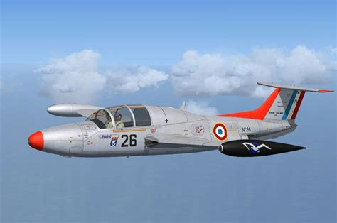 french air force haircut french air force ms760 paris for fsx