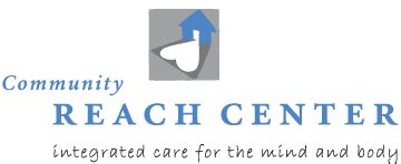 Community Reach Center Detox by Arapahoe House Treatment Center Costs