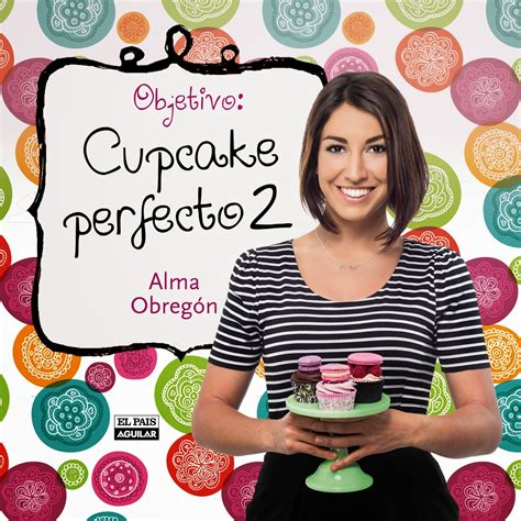 objetivo cupcake perfecto chic objetivo cupcake perfecto share the knownledge