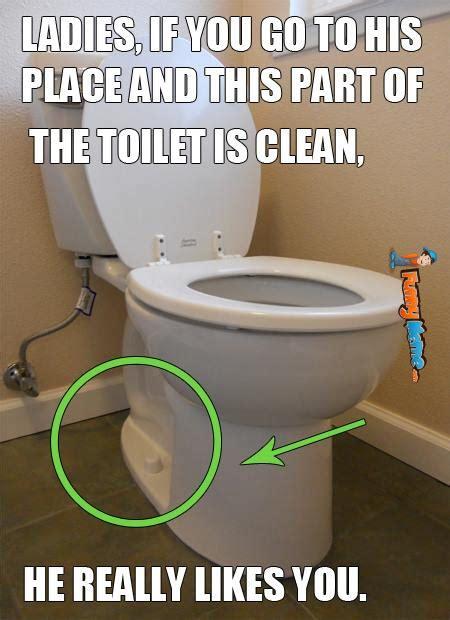 toilet meme hilarious memes clean image memes at relatably