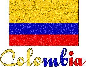 imagenes perronas de la bandera de mexico imagenes de san valentin para amigos en movimiento y