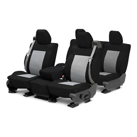 custom jeep renegade seat covers 46 best kia forte jeep renegade images on auto