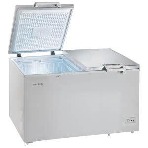 Freezer Box Modena 2 pintu tokoelectronic