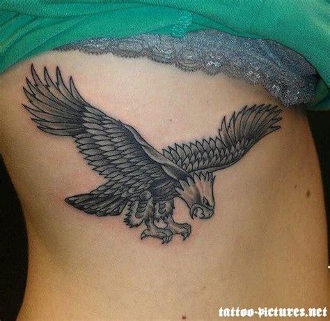 eagle tattoo ladies 14 best eagles tattoos women images on pinterest design