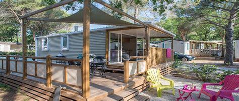 Cottages In Key Largo by Cottage Key Largo Location Mobil Home Et Bungalow La