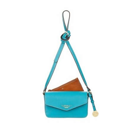 Fiore Zen Garden Harriet Tote by Fiorelli S Style Notes Explore Our Ss14 Collection