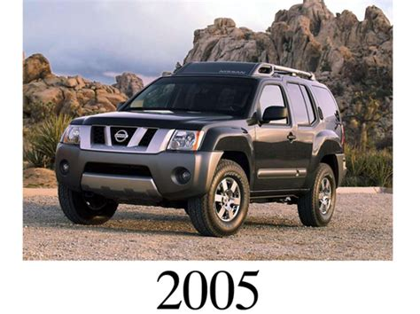 old car owners manuals 2001 nissan xterra windshield wipe control service manual pdf 2005 nissan xterra electrical troubleshooting manual nissan xterra