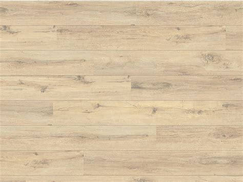 Parquet Legno Chiaro 187 parquet legno chiaro