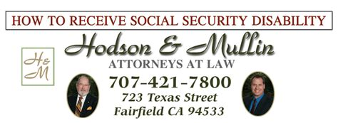social security help desk social security disability benefits free consultation