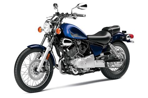 yamaha  star  pictures  wallpapers top