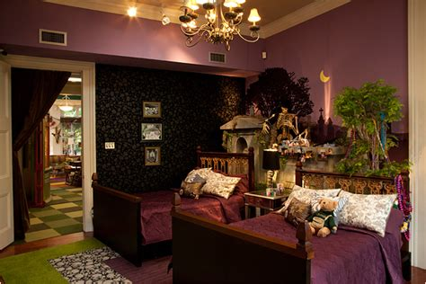 new orleans home interior 12 homedecort key interiors by shinay old world bedroom design ideas