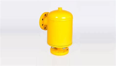 ball float air vent valves industrial valves bep