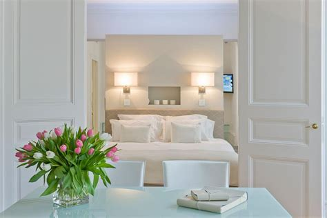 arredamento per alberghi arredamento albergo requisiti indispensabili di