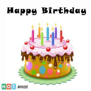 cara membuat video animasi ucapan ulang tahun dp bbm kata ucapan selamat ulang tahun terbaru lengkap