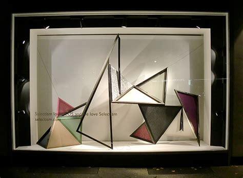 store window design shop window research fortuna dey fashion design