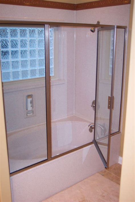 Bathtub Shower Combination Image Result For Http Marbleshopgreenfield