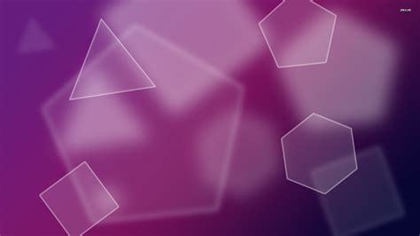 wallpaper abstract polygon polygons wallpaper abstract wallpapers 342