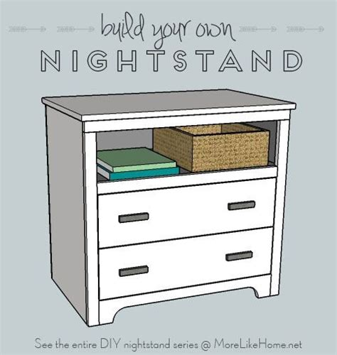 build your own dresser free build your own dresser plans woodworking projects