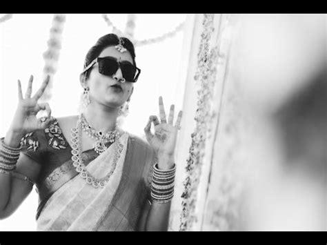penmetsa murali krishnam raju's daughter wedding | doovi