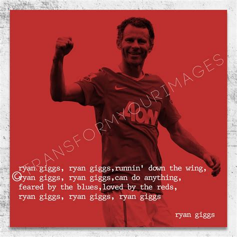 Rian Gigs giggs quotes quotesgram
