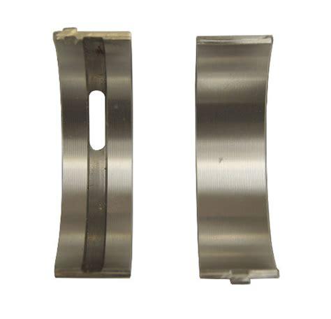 chevy factory gray floor liners 2017 malibu 1999 2008 geo prizm pontiac vibe crank bearing code 2 new