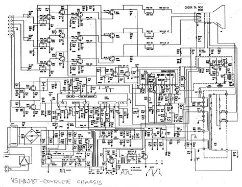 automotive wiring diagram ppt automotive motorcycle wire
