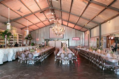 Wedding Venues Johannesburg Southern Suburbs   Unique
