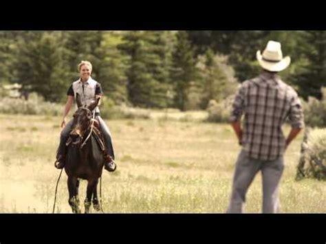 storm rider   stream blues hd  video