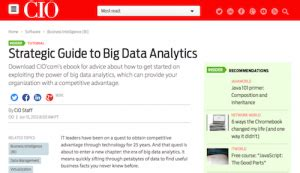 data analytics a complete guide on data analytics agile project management and hacking adware malware neural networks big data data science itil scrum books mastering big data analysis 50 top learning resources