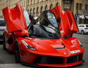 Hybrid vehicles in the world cars top 10 most expensive hybrid