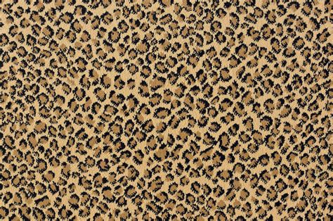 great rug company browse area rug styles in our galleries