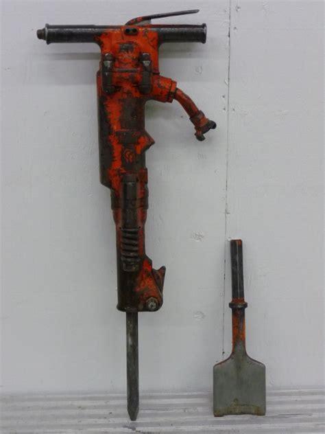 Compressor Jackhammer air compressor jackhammer
