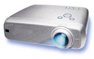Bali wedding lighting sound amp projector bali wedding organizer