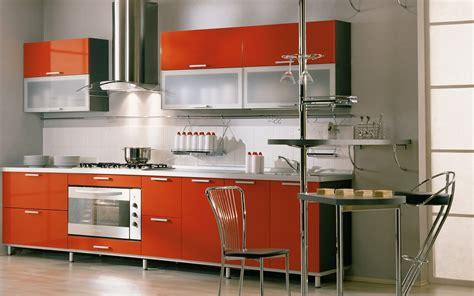frameless kitchen cabinets home depot frameless kitchen cabinet construction decoration