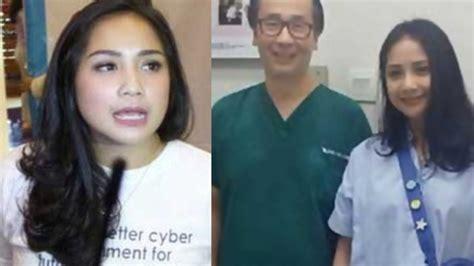 Dokter Kandungan Wanita Di Solo Diisukan Hamil Dan Foto Dirinya Di Dokter Kandungan
