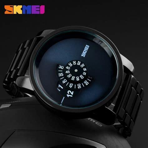 Jam Tangan Murah Jam Tangan Wanita Skmei Ad 0821 Original skmei jam tangan analog pria ad1171 black