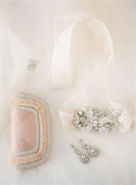 Fabworthy Borrowing Jewels For Your Wedding by Borrowing Jewelry For Wedding Style Guru Fashion Glitz