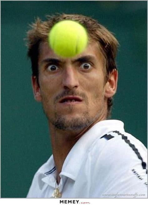 Tenis Meme - tennis memes funny tennis pictures memey com