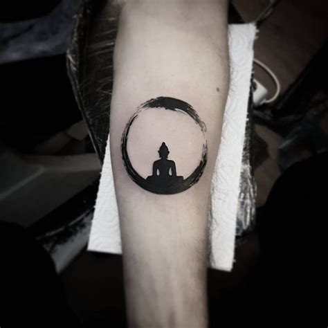 yoga tattoo designs 25 best ideas about meditation on