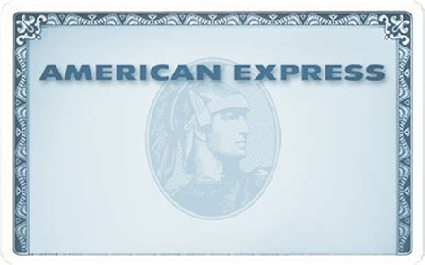 american express us confirm card