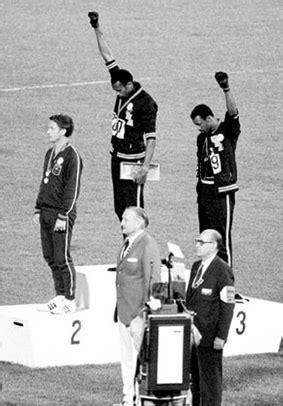 us history black history black power black august black studies sjsu names 1st african american homecoming king and queen