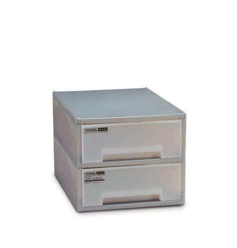 Pressa Container A4 By Yny