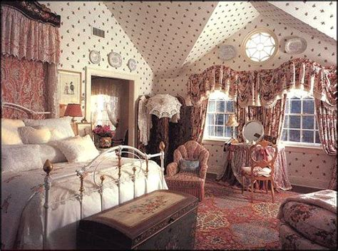 victorian homes decorating ideas victorian decorating google search victorian homes