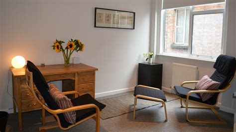 therapy room therapy rooms for hire clerkenwell room hire ec1 ec2 ec3 ec4 n1 n2