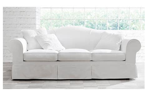 divani piemonte divani e poltrone righetti mobili novara