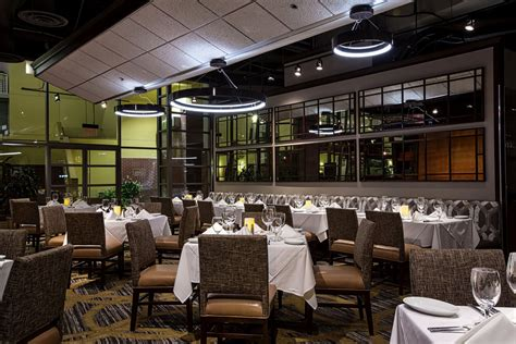 steak house atlanta ruth s chris steak house legacy ventures