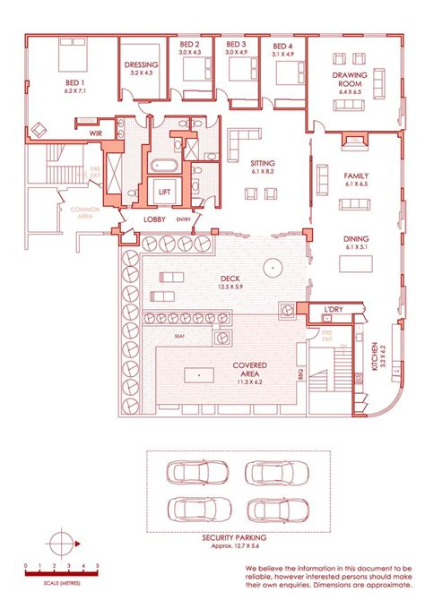 1000 ideas about apartment floor plans on pinterest 1000 ideas about floorplans for houses on pinterest