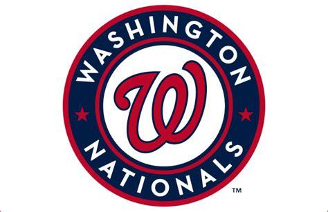 amc live without cable fans washington nationals baseball live without cable fans